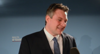 In the Press: Mizzi to declare New Zealand-registered family trust