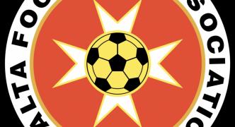 Friendly | Malta 1 – Ukraine 0