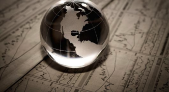 Europe dips, America rises | Calamatta Cuschieri