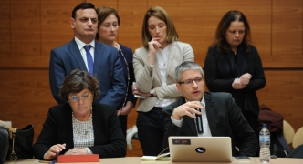 MEPs publish final Panama Papers report: nine main takeaways on Malta