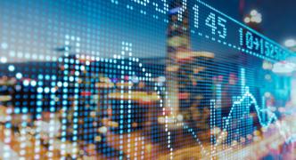 New records for markets | Calamatta Cuschieri