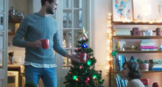 [WATCH] This video perfectly captures the joy of Christmas