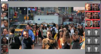 Paceville is test case for facial recognition CCTV that could be deployed nationwide