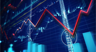 Global markets continue upward | Calamatta Cuschieri