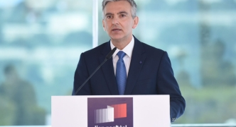 [WATCH] Busuttil: Muscat will have to go if Keith Schembri allegations prove true