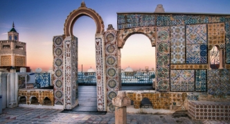 Air Malta reintroduces Tunis flights after eight-year break