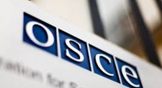OSCE warned of 'vote-buying'