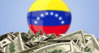 A partial relief for Venezuela | Calamatta Cuschieri