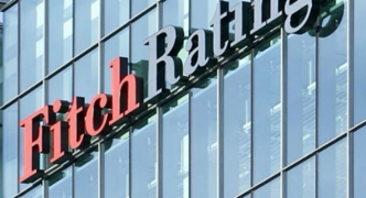 Fitch upgrades Malta's credit rating to A+ with a stable outlook