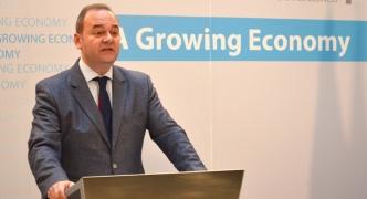 Malta registers second largest economic growth in Eurozone