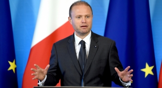 [WATCH] Muscat flags more 'errors' in transcript of Egrant declaration of trust