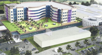 Planning Authority unanimously approves plans for Barts medical school in Gozo