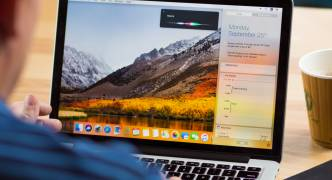 [WATCH] MacOS High Sierra bug allows access to Mac without a password