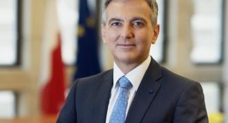Simon Busuttil: Konrad Mizzi must respect MEPs' Panama Papers 'summons'