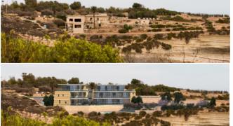 Delimara hotel developer: 'I won't privatise Kalanka beach'