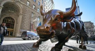 Markets summary with a slap for Facebook   Calamatta Cuschieri