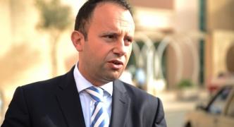 PN leadership race: Claudio Grech biding his time before deciding