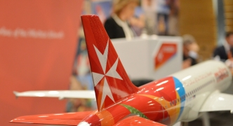 [WATCH] Government to pursue 'other leads' for Air Malta, unions told