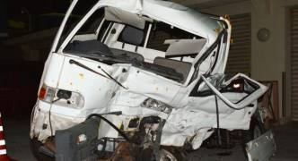 US military troops in Japan banned from drinking after crash