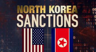 Increased sanctions on North Korea | Calamatta Cuschieri
