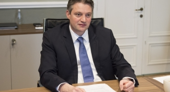 Konrad Mizzi confirms appearance before EP committee investigating Panama Papers