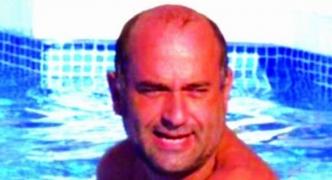 Court decrees Patrick Spiteri's continued arrest legal