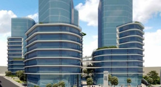 Mriehel masterplan at least two years away, Transport Malta officer tells Court