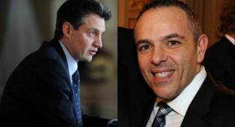 All Panama Leaks tax cases still under investigation - Tax Compliance Unit