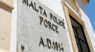 Police exempted from filing planning permits