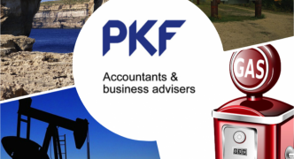 PKF welcomes new drive on fiscal reform