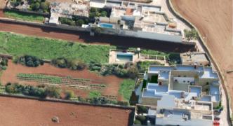 Zabbar agritourism breached local plan but still got permit