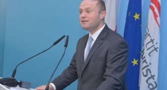 Muscat: Energy contracts to be published in coming days