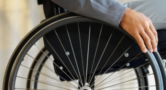 In the Press: Church defends employers on recruitment of disabled workers