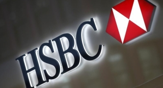 HSBC drop-down menu blunder that sparked Panama falsification ruckus