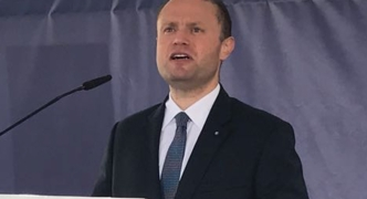 [WATCH] Partnership with Alibaba Group would be game-changer for future generations – Muscat