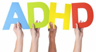 Voluntary organisation to hold training for would-be ADHD-coaches