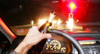 Harsh drink-driving laws could mean cheaper taxis, more night buses