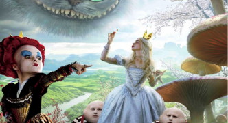 Innovation hub – not another Alice in Wonderland