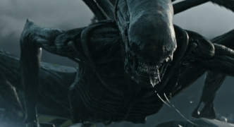 Film review   Alien Covenant: In space, everyone can see you ruin a franchise