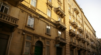 In the Press: IIP millionaires live in 'modest flats' in Malta