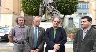 Carmel Cacopardo and the Greens: Are they swimming against the tide?