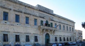 In the Press: Falzon aide pressured former Lands official on Gaffarena expropriation