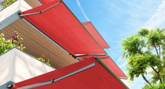 Wooden canopy on Sliema roof refused