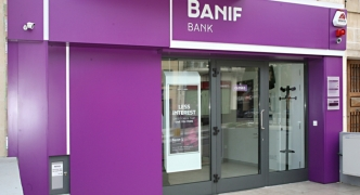 Banif Bank appoints new CEO