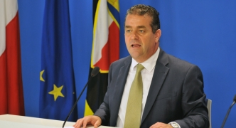 CapitalOne | 'Nobody believes Fenech Adami was unaware of fiduciary's business affairs'