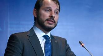 Erdoğan's son-in-law set up Malta accounts to avoid millions in tax