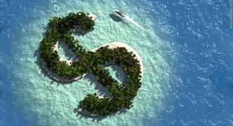 World's rich brace themselves for Panama Papers version 2 after Bermuda firm suffers data hack