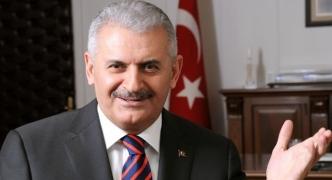 Turkish Prime Minister to sign memorandum of understanding with Malta