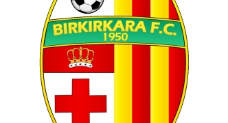 Birkirkara return to winning ways