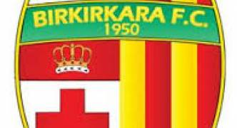 BOV Premier League   Birkirkara 3 – Naxxar Lions 2